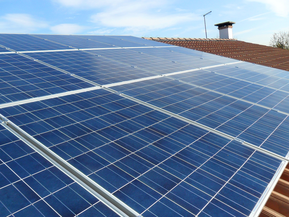 Could The Cuts To Solar Subsidies Be Positive News For The