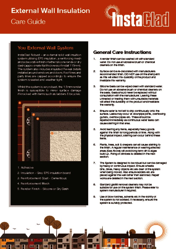 Ewi Care Guide V5 For Web Saving Energy